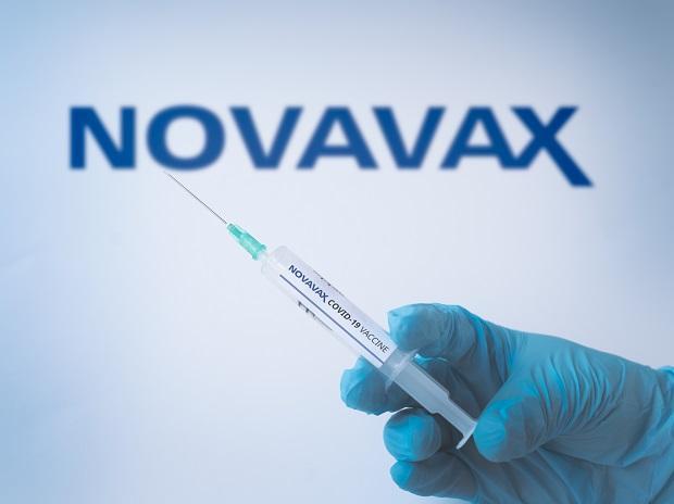 Novavax seeks OK for emergency use of Covid vaccine in India, Indonesia