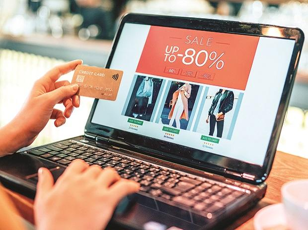 e-commerce, online, digital, shopping, credit card