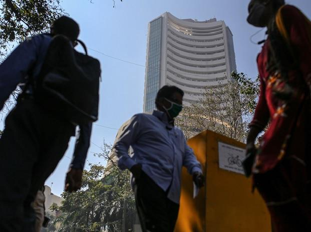 Hopes of healthy Q1 results may push Indian equities higher next week