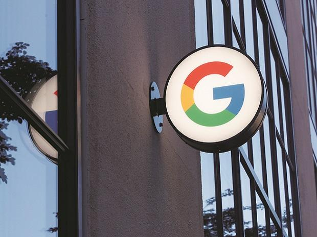 Google files second transparency report in accordance with new IT Rules