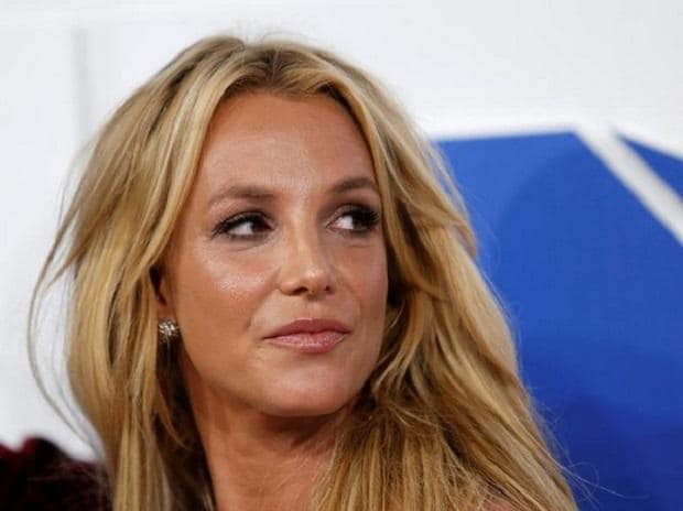 Here is a look at how court conservatorships like Britney Spears' work