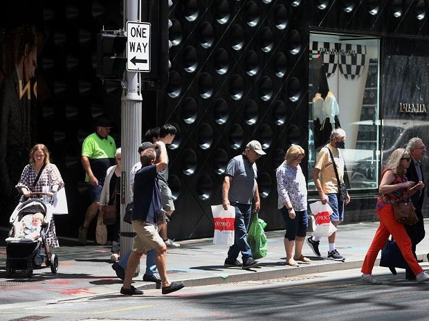 World Coronavirus Dispatch: How long can Australia sustain Covid-zero plan?