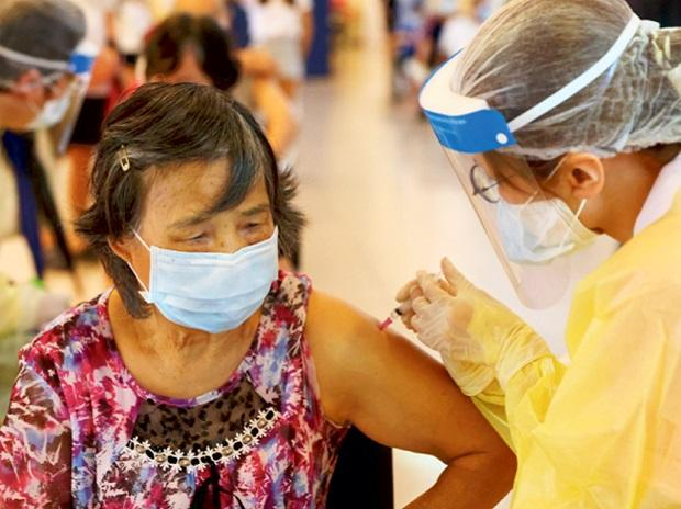 Covid LIVE: Daily cases spike in India; Delta variant now in 96 nations