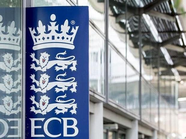 England Cricket board, ECB, England Cricket team