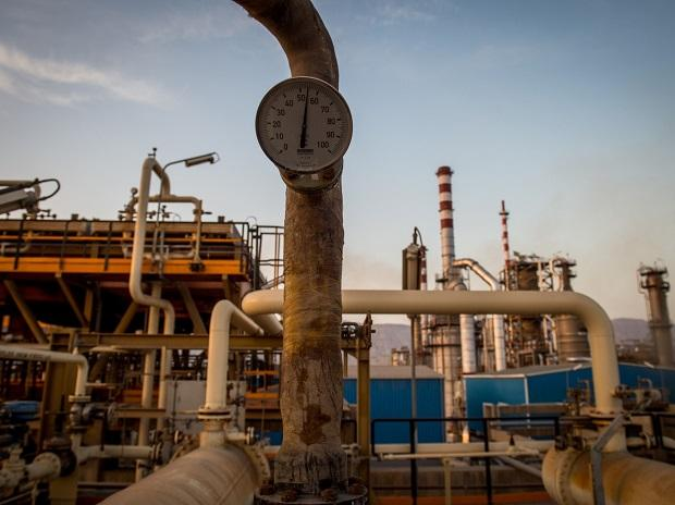 Hindustan Oil set to turn a discovered small field success story