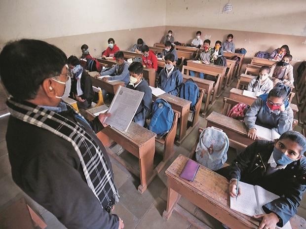 Maharashtra govt directs schools to waive off fees by 15 per cent