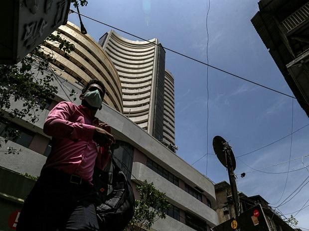 Earnings Disappointment A Risk For Indian Equity Investors, Says JP Morgan - NewsBurrow thumbnail
