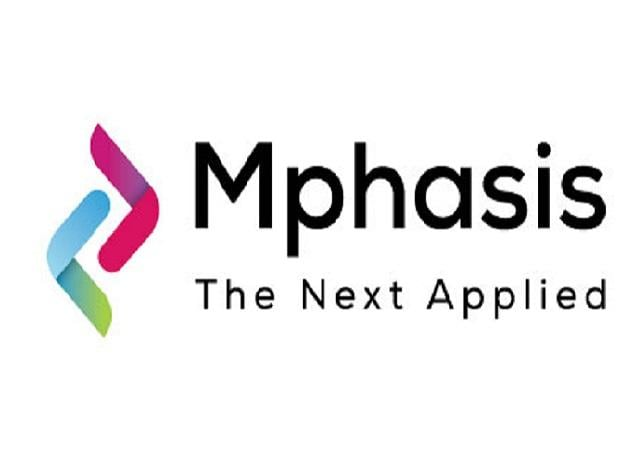 Mphasis surges 12%, hits new high on strong June quarter results