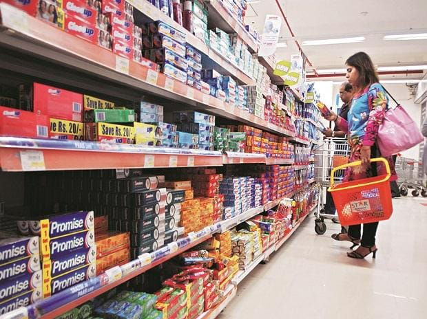 Consumer confidence rally in Sep shows 2% points upswing: Survey