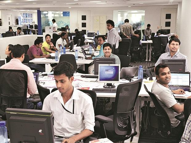 As attrition rises, Wipro to hit campuses to hire record 30,000 freshers