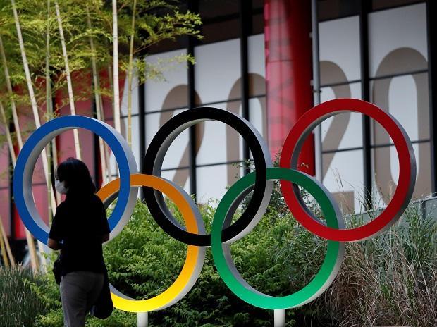 Tokyo 2020, Olympics 2021