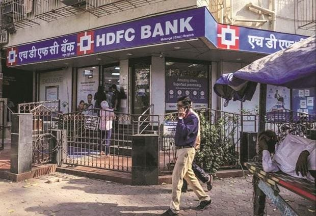 HDFC Bank plans to raise funds via AT-1 bonds from overseas market