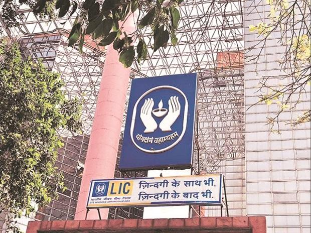 Coming soon: LIC kicks off work on IPO allotment to policyholders