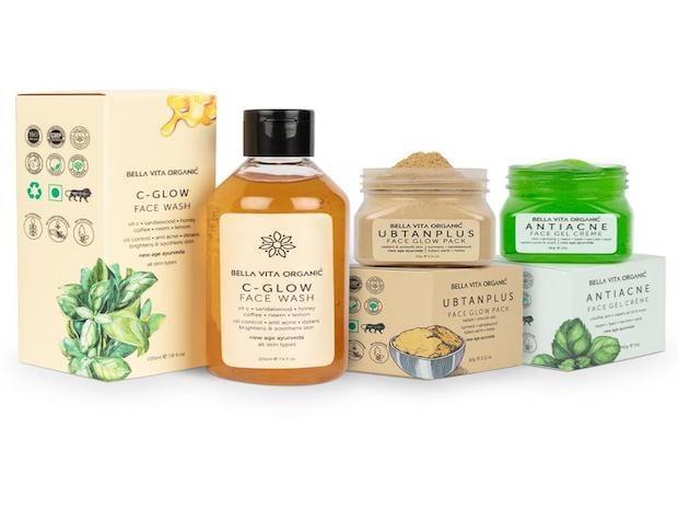 Bella Vita Organic