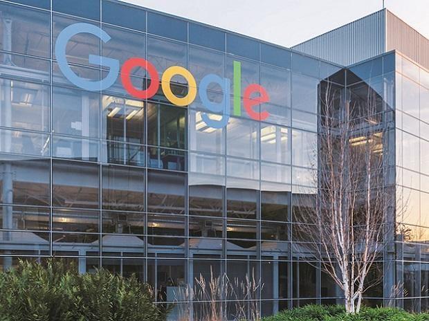 Google files writ in Delhi HC against CCI alleging confidential report leak