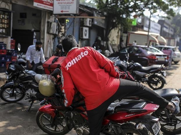 Zomato IPO has busted myths on startup listings: Info Edge's Bikhchandani