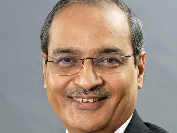 JSW, Seshagiri Rao