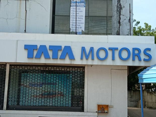 Tata Motors launches Tata Ace trim with price starting at Rs 3.99 lakh