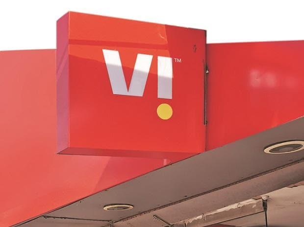 Top headlines: Evergrande misses loan payments; Vodafone spurns India unit