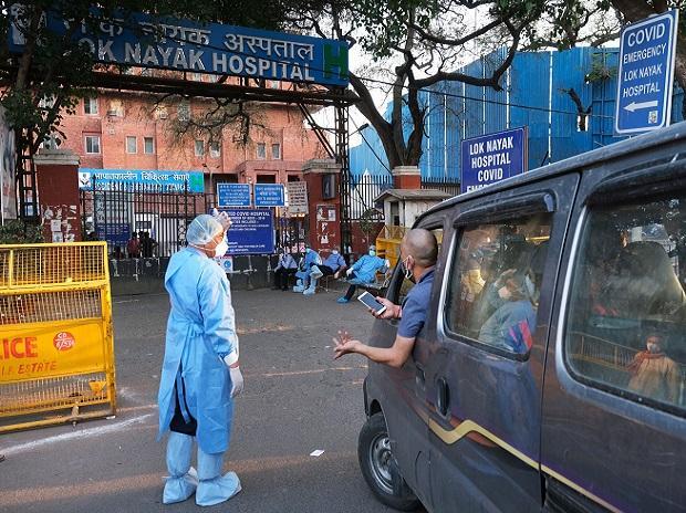 Coronavirus live updates: Kerala cases spike; Delhi seeks views on schools