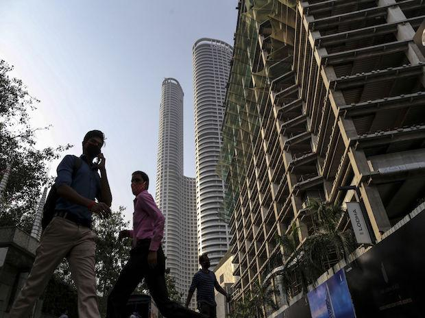 Amid Covid, Mumbai sees 10-year high in property registrations in July