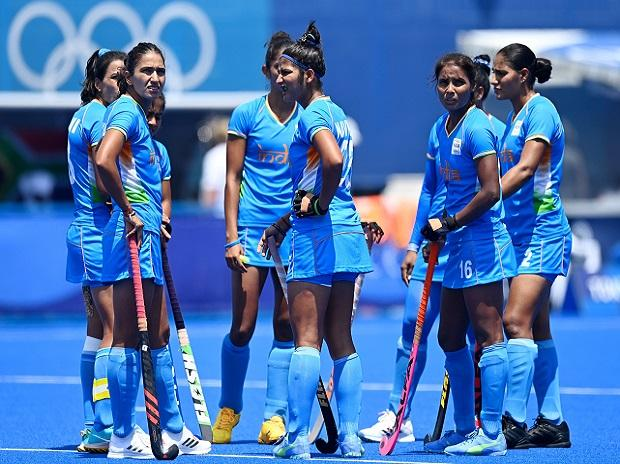 Tokyo Olympics 2021 LIVE: Dutee crashes out, ARG wins 3-0 in women's hockey