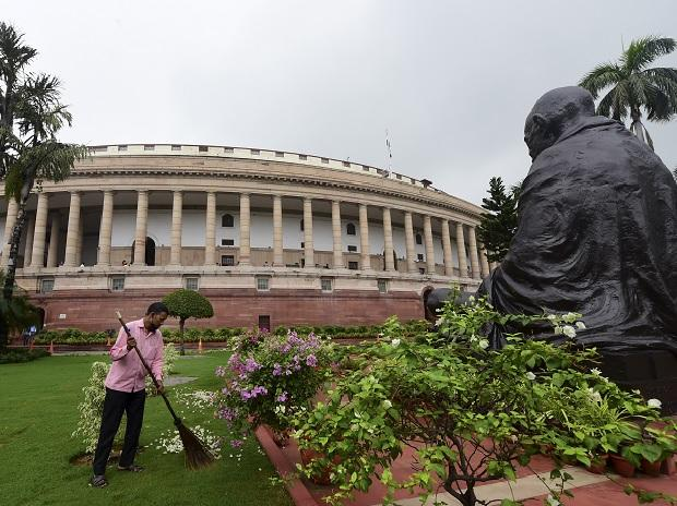Bill to privatise state-run general insurance cos gets Parliament nod