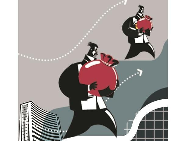 Dream run to continue for small- and mid-cap stocks, say analysts