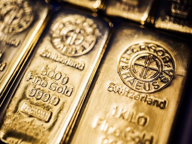 Gold ETFs attract Rs 446-cr in Sep; inflow may continue in coming months