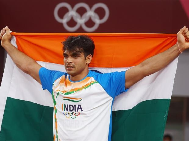 Great to see sports other than cricket getting recognition: Boxer Bidhuri