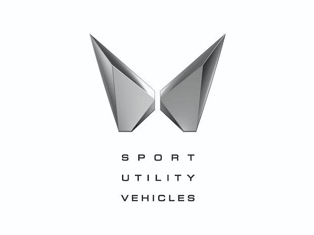 Auto major M&M unveils new visual identity ahead of SUV, XUV700 launch