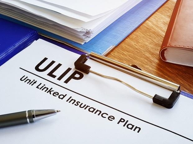 What are ULIPs? How do they work? Are they good for long-term investment?