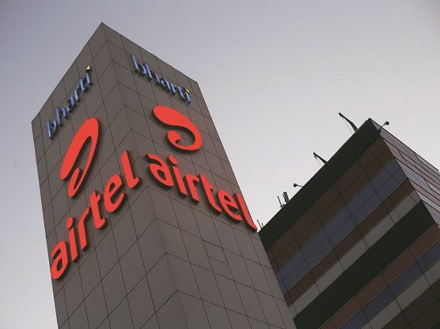 Airtel's rights issue open Oct 5-21, priced at 26% discount to last close