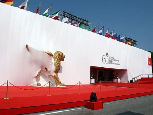 Venice opens film festival with caution, history: Check details here