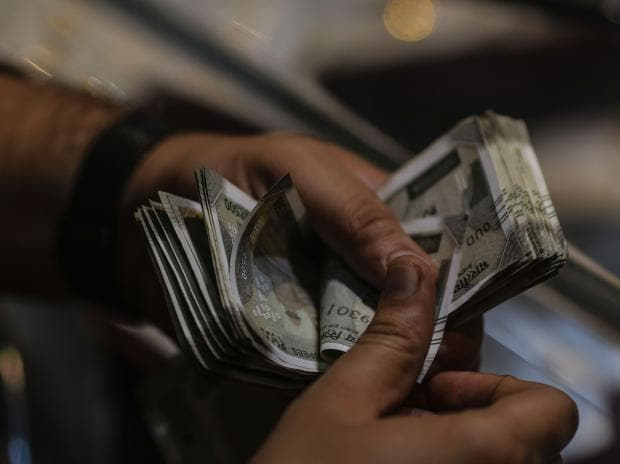 Centre approves 3% Dearness Allowance hike for central govt employees