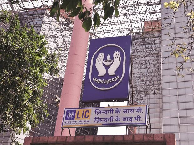 Law firms bid to work on India's LIC IPO as government sweetens terms
