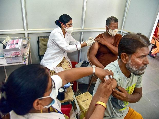 India considers resuming vaccine exports ahead of Modi's US visit next week