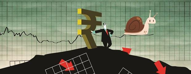 Best of BS Opinion: Banking crisis, dimensions of caste, and more