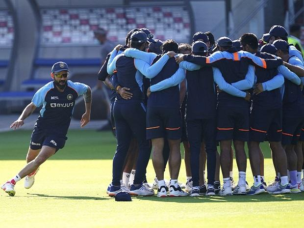 There are lot of expectations from current World Cup squad: Pathan