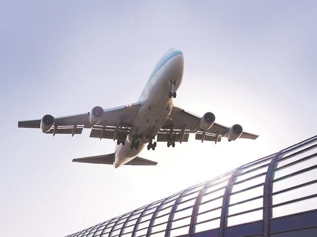 Similar to 9/11, the fear of flying has also hit business travel the hardest and it is expected to return the last — and only after a revival of leisure travel.