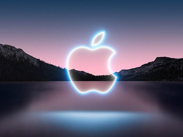 Apple deleting in-app buy clause a welcome move: Digital start-ups