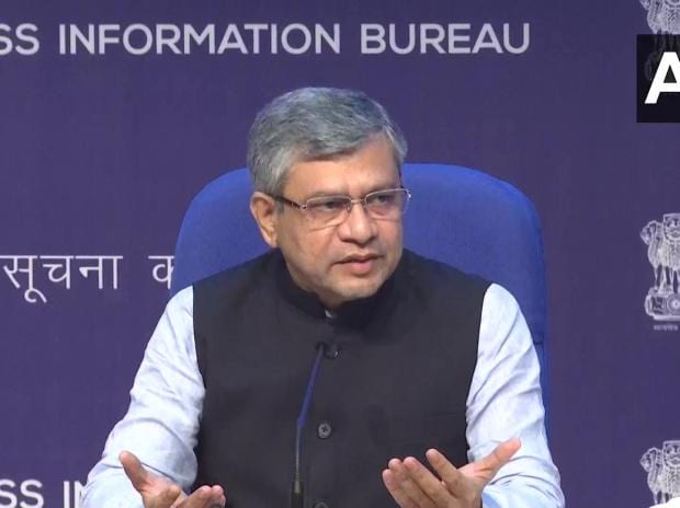 Cabinet approves 4-year moratorium on payment of all govt dues by telcos