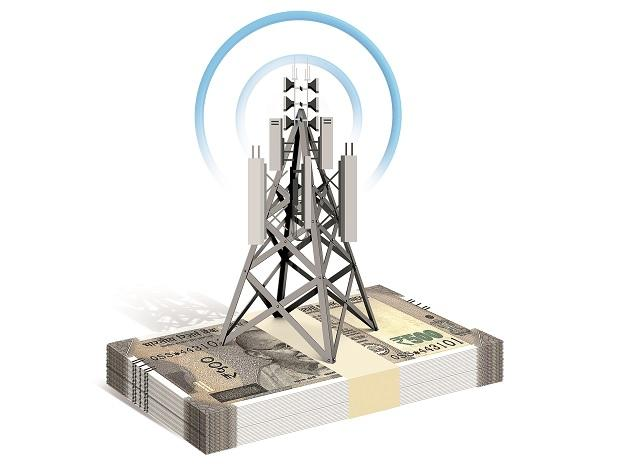Govt responds to telco SOS, okays 4-year moratorium on AGR dues payment
