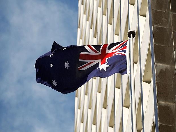 AUKUS, lahir dalam kerahasiaan, akan mengakumulasi implikasi untuk Australia, kawasan yang lebih luas thumbnail