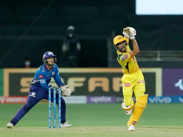 IPL 2021, CSK vs MI highlights: Chennai Super Kings wins by 20 runs    Business Standard News