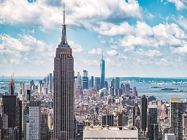 Explained: Why the Empire State Building may never be the same