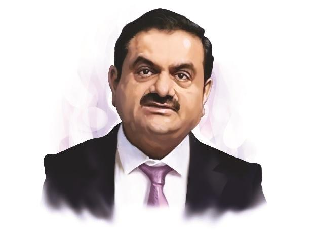 Adani bets billion on green energy, takes on Reliance Industries