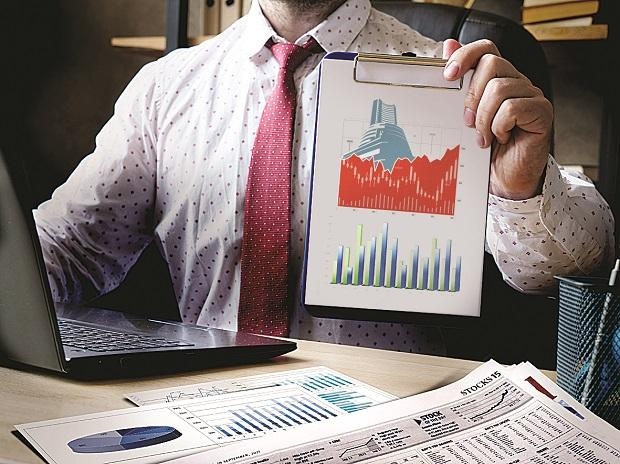 LIC agents to steer awareness campaign for retail investors ahead of IPO