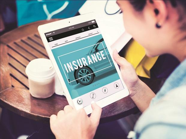 Health insurance dominates premium mop-up; motor and crop recover
