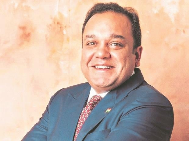 Will take proper action as per applicable law: Zee on board revamp demand